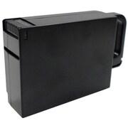 Qnap® 2200 mAh Battery for ES1640DC Storage Server (BBU-A01-2200MAH)