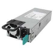 Qnap® 500 W Power Module for TVS-1271U-RP Storage Server (SP-B01-500W-S-PSU)