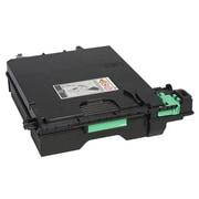 Ricoh® 406066 Laser Waste Toner Unit for SPC311N Printer