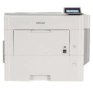 Ricoh® SP 5300DN Monochrome Laser Workgroup Printer, 407815, New