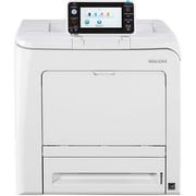 Ricoh® SP C342DN Color Laser Single Function Printer, 407887, New