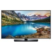 "Samsung 694 Series HG40ND694MF 40"" 1080p Hospitality LED LCD TV"