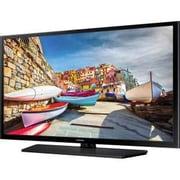 "Samsung 478 Series HG43NE478SFXZA 43"" 1080p Hospitality LED LCD TV"