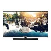 "Samsung Class J5000 5-Series UN50J5000AF 50"" 1080p LED LCD TV"