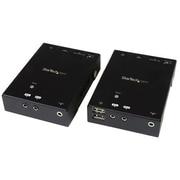 StarTech.com  HDMI Over Cat5 HDBaseT Extender (ST121HDBTU)