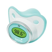 Summer Infant® Pacifier Thermometer (14514)