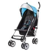 Summer Infant® 3D Lite Convenience Stroller (21840)