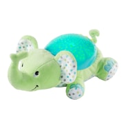 Summer Infant® Slumber Buddies, Elephant (6310)