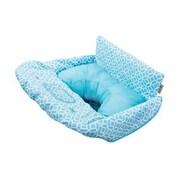 Summer Infant® Cushy Cart Cover, Diamond Links (78360)
