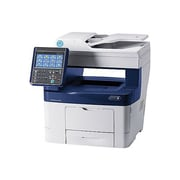 Xerox® WorkCentre 3655i Monochrome Laser Multifunction Printer, 3655I/SM, New