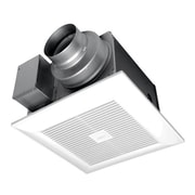 Panasonic WhisperGreen Select  Energy Star Bathroom Fan