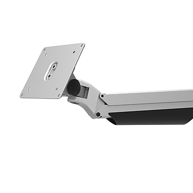 CompuLocks Reach Articulating Arm VESA Mount (660REACH)