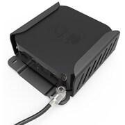 CompuLocks – Support de sécurité MacLocks pour Apple TV (ATVEN73)