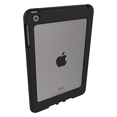 CompuLocks – Bande EDGE robuste de protection pour tablette pour iPad Air (BNDIPA)