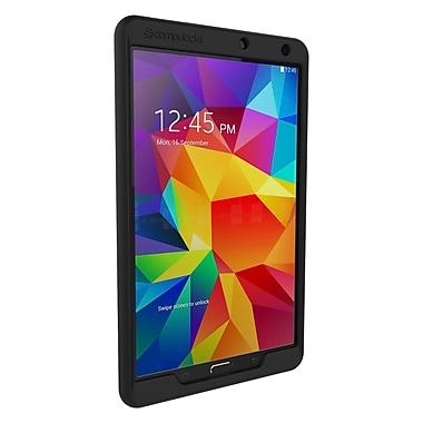 CompuLocks – Bande de contour protectrice et robuste pour tablette pour Galaxy Tab S2 de 8 po (BNDIPS2)