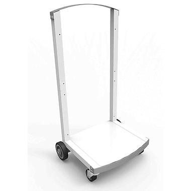CompuLocks CartiPad iPad Cart Only (CL-CART)