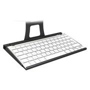 CompuLocks – Support sécuritaire universel pour tablette Cling 2.0