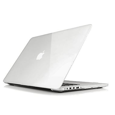 CompuLocks Premium MacBook Hardshell Case for 11