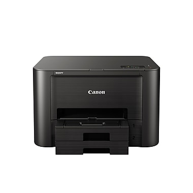 Canon MAXIFY IB4120 Business All-in-One Inkjet Printer
