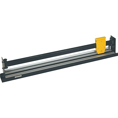 CI Calstone Advanced Performance Cutter Bar, Material Cutting Width: 50