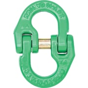 """Campbell Alloy Connecting Links, for Chain Diameter Size: 5/8"""" (5779255)"""