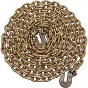 Campbell Grade 70 Binder Chain (513665)