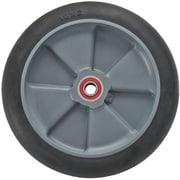 "Magliner Aluminum Hand Truck Accessories - 10"" Wheel (101030)"