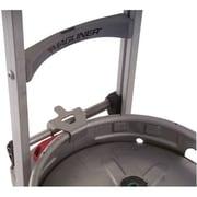 Magliner Aluminum Hand Truck Accessories - Keg Hook (930108)