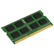Kingston® – Module mémoire 4 Go DDR3-1600/PC3-12800 So-DIMM 204 broches KCP316SS8