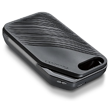 Plantronics VOYAGER 5200 Charging Case