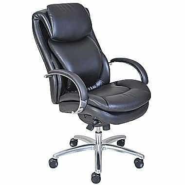 Serta Commercial Series 500 Executive Chair