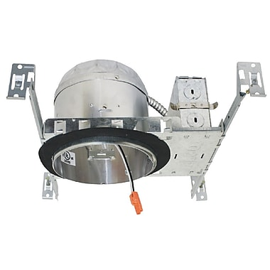 ElcoLighting Airtight IC Recessed Housing
