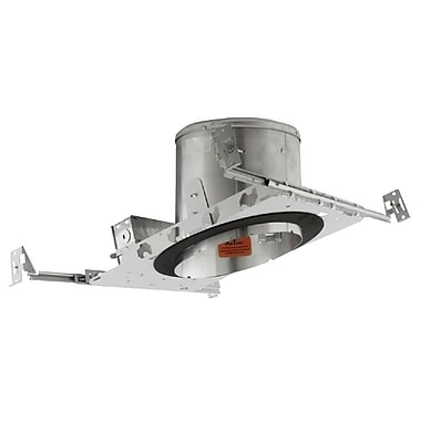 ElcoLighting Airtight Slope Ceiling IC Recessed Housing