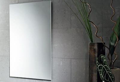 Gedy by Nameeks Horfield Wall Mirror