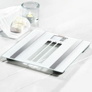 Soehnle Soehnle Body Control Digital Scale