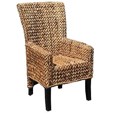 ChicTeak Cabana Armchair