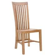 ChicTeak Balero Side Chair