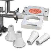 Excalibur Burger Press Attachment