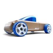 Automoblox – Pick-up T9, bleu