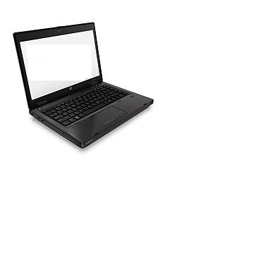 HP - Portatif Probook 6470B, 14 po 2,6GHz Intel i5-3320M, RAM 4Go, SSD 120Go, Win 10 Pro, remis à neuf, bilingue