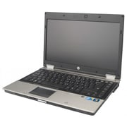 "HP Elitebook Refurbished Laptop (8440P), 14"", 2.4gGHz Core i5 520M, 4GB RAM, 250GB HDD, DVDRW Windows 10 Pro, English"