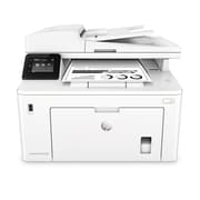 HP® LaserJet Pro MFP M227fDW All-in-One Printer (G3Q75A#BGJ)