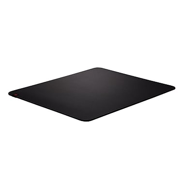 Zowie TF-X Series Gaming Mouse Pad, GTF-X