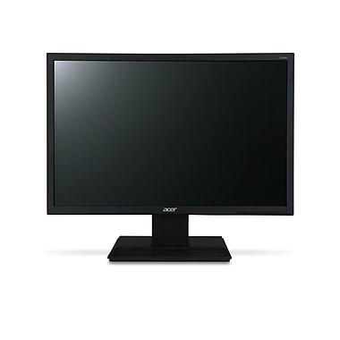 Acer V226HQL Abmid 21.5