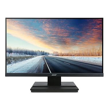 Acer - Moniteur ACL à DEL V6 UM.HV6AA.C01 27 po, noir