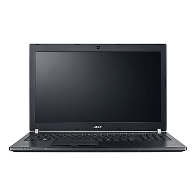 Acer TravelMate NX.VD2AA.001 15.6