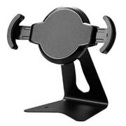 Royal Sovereign Smart 360 POS Tablet Stand (RTABST-1)