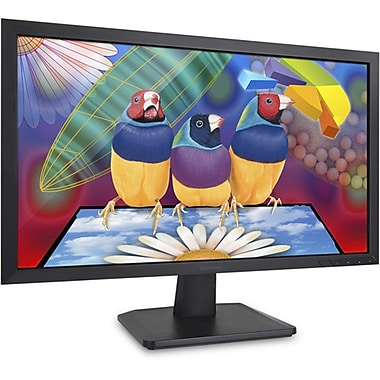 ViewSonic VA2452SM 24-inch LED LCD Monitor, 1920 x 1080