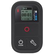 GoPro - Télécommande Smart Remote