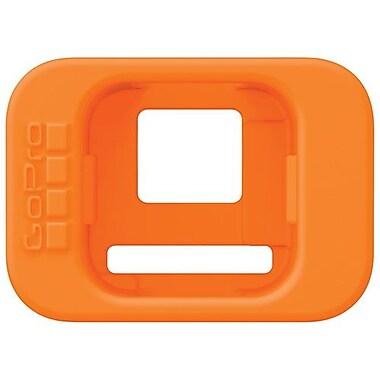 GoPro – Flotteur Floaty (pour caméras HERO Session)